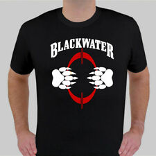 Blackwater 2 AN Xe Pmc Academi Tactical t-shirt (longsleve & hoodie available)