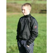 Paul Carberry Race Top