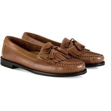 Men's Cole Haan Dwight Casual Shoes Saddle Tan *New In Box*