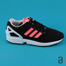 best loved e9726 ba338 ... hot adidas zx flux w scarpe free time donna b34057 63123 a0537
