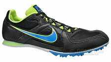 new-nike-zoom-rival-md-6-mens-track-field-spikes-mid-distance-running-black