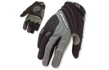 Specialized BG Gel and Radiator Full Finger Gloves