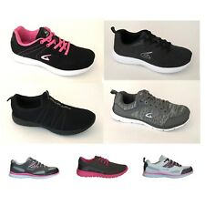 NEW Womens Sneakers Running Training Tennis Athletic Sport air Shoes Walking Sz