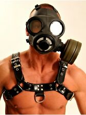 Russian Gas Mask,D.D.R. Gas Mask Grey,Finnish Gas Mask,C3 Canadian Gas Mask