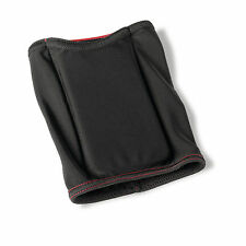 PHILIPS ACTION FIT SPORT ARMBAND SLEEVE MP3 IPOD IPHONE ANDROID S M L XL NEW