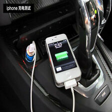 Universal USB Car Charger Micro USB Data Cable For Samsung Galaxy S4/3 HTC EX2
