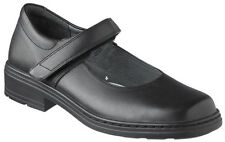 CLARKS INDULGE JUNIOR GIRLS/KIDS/YOUTHS LEATHER SCHOOL SHOES ON EBAY AUS ON SALE