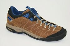 Timberland Hiking Shoe EK Radler Low Size. 40-43 US 7-9 Men's Shoe New
