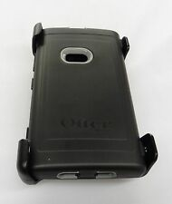 New Otterbox Defender For Nokia Lumia 920 With Clip