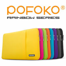 Ultrabook Notebook Laptop Sleeve Case Cover Bag LENOVO YOGA3 11 YOGA 3 Pro 13.3""