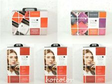 CND Shellac CHIC Trial Pack Kit / TRENDY Trial Pack / Intro Pack Kit *Choose Any