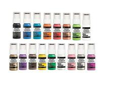 Ranger Acrylic Paint Dabbers 17 Colors Available