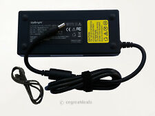 AC Adapter For MSI GT Series GT70 Gaming Notebook Charger Power Supply Cord PSU