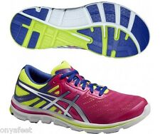 WOMENS ASICS Gel Electro 33 LADIES RUNNING/SNEAKERS/FITNESS/TRAINING SHOES CHEAP