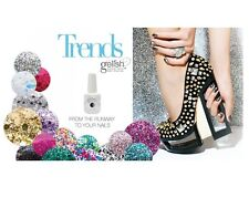 Harmony Gelish Gel UV Nagellack - Trends Collection 2013 - 15ml