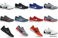 Nike Flex Run 2015 Men's Running Shoes - NEW COLORS AVAILABLE!!!