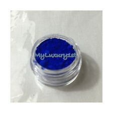 Cobalt Blue Melt Pour Cold Process Soap Matte Ultramarine Pigment Powder Color