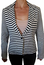Next Tailored Striped Boating Regatta Blazer Jacket £45RRP NEW - Various 80014