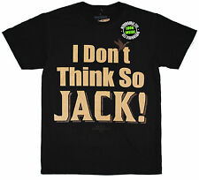 Duck Dynasty Si Reversible Mask Official Licensed Adult T-Shirt