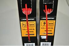 Guaina FRENO/CAMBIO Jagwire ROSSA Slick-Lube/HOUSING JAGWIRE RED SLICK-LUBE
