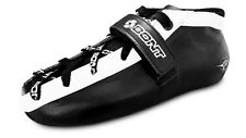 Bont - Hybrid skate boots - roller derby skate boots -NEW .. READY TO SHIP !