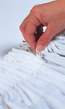 Pair of 3 Pass Thermal Blackout Curtain Linings