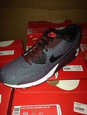 NIKE AIR MAX LUNAR 90 PREMIUM SUIT AND TIE 705068-600 cheapest on EBAY