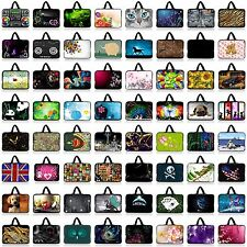"""Dreamcolor 10"""" Laptop Case Bag Cover For Samsung Galaxy Tab 4,3 10.1"""" Tablet PC"""