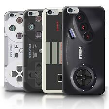 STUFF4 Phone Case/Cover for iPhone 6+/Plus 5.5 /Games Console