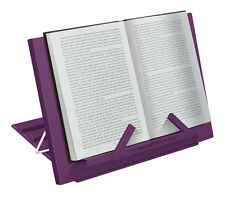 Brilliant Recipe Book Reading Rest Stand Holder
