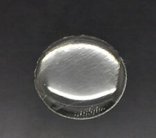 "Wholesale Clear Round Epoxy Domes Resin Stickers Cabochon 16mm(5/8"")"