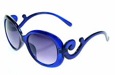 Women's Sunglasses P1844