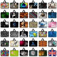 """Fashion 12.5 13"""" 13.3"""" Sleeve Case Handle Bag Cover For Samsung Ultrabook Laptop"""