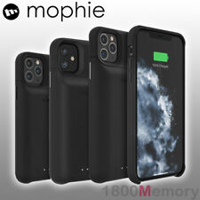 "GENUINE Mophie Juice Pack Air Battery Case for Apple iPhone 6 6S 4.7"" 2750mAh"