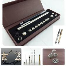 Modular Neodymium #A Magnetic Polar Magnets Pen With Stylus & 12 Balls Gift Set