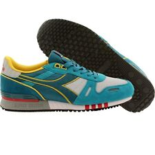 Diadora Men Titan II blue ocean depths 158623C5756