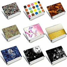 "Universal Decal Cover Notebook Sticker Skin For 10"" 10.1"" 10.2"" Laptop Tablet PC"