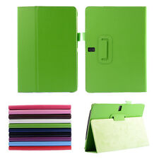 New Cover Case Stand For Samsung Galaxy Tab S 10.5 Inch SM-T800/T805 Elegant