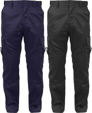 Deluxe Tactical Paramedic Medical Staff EMS EMT Pants