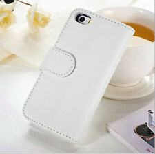 NEW iPhone 6 Case For Wallet Leather iPhone 6 Plus Cover iPhone 4S 4 iPhone 5S 5