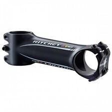 Attacco RITCHEY WCS C260° Black 84-6°/STEM RITCHEY WCS C260° BLACK