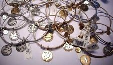 Alex and Ani Zodiac Expandable Bracelet U Choose Yr Style NWT Free Fast Shipping