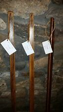 "Collectible ANTIQUE Tobacco Stick ""Walking Stick"" - YOU CHOOSE"