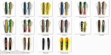 Tasmanian Devil game / Coarse Fishing Lure - Colour Collection 1 - 7gr / 4cm