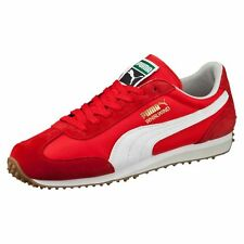 PUMA Whirlwind Classic Men's Sneakers