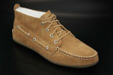 Sperry Boat Shoes BELLPORT Boat shoes Size 36 - 40 US 6 - 9 women's shoes new