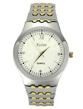 Men Women Watches relojes mujer relogio masculino Lady Stainless Steel Watch