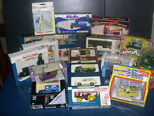 LLEDO DIE-CAST GIFT SETS ~ click HERE to browse or order