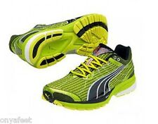 NEW MENS PUMA Complete Setsuna RUNNING/SNEAKERS/FITNESS/TRAINING/RUNNERS SHOES