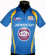 IPL Mumbai Indians 2015 2014 Jersey / Shirt, T20, Cricket India